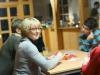 Spieleabend 2013 in der Reddelicher Bauernscheune
