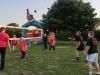 Reddelicher Sportfest 2013