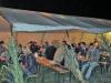 Erntefest 2011