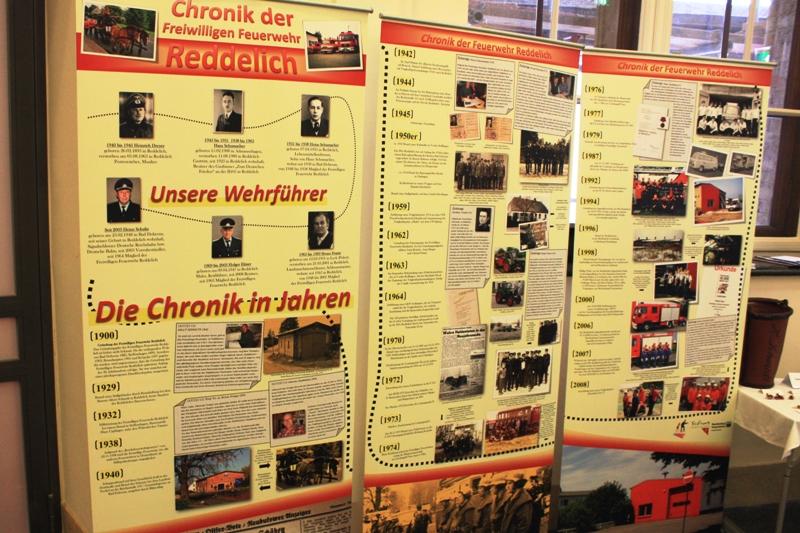 4. Jugendgeschichtstag, 2008 in Schwerin