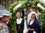 Teilnahme am Fest der Landleute am 12.06.2010 in Bad Doberan