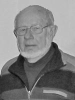 RADUCLE-Redakteur Reinhold Griese