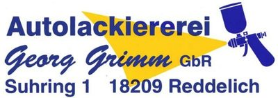 Logo-Grimm