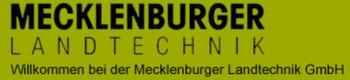 logo-MLT