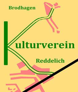 KV-Logo Variante-1