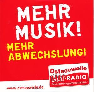 Hitradio Cover