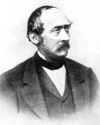 John Brinkmann
